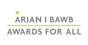 Awards for All Wales