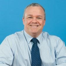 BIG's Wales director John Rose
