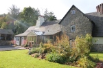 BIG-funded Kerry Farm near Newtown, Powys