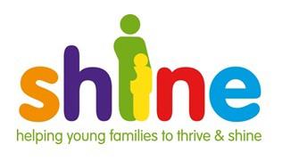 Shine Logo (1)