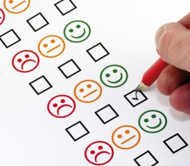 Evaluation-Check-List.jpg