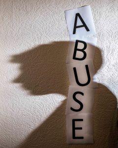 161005domestic-abuse_nicktreharne015