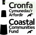 coastal_communities_logo_welsh.jpg