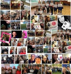 2016 at the Big Lottery Fund!