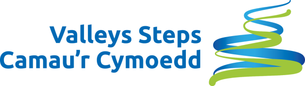 Valleys steps logo.png