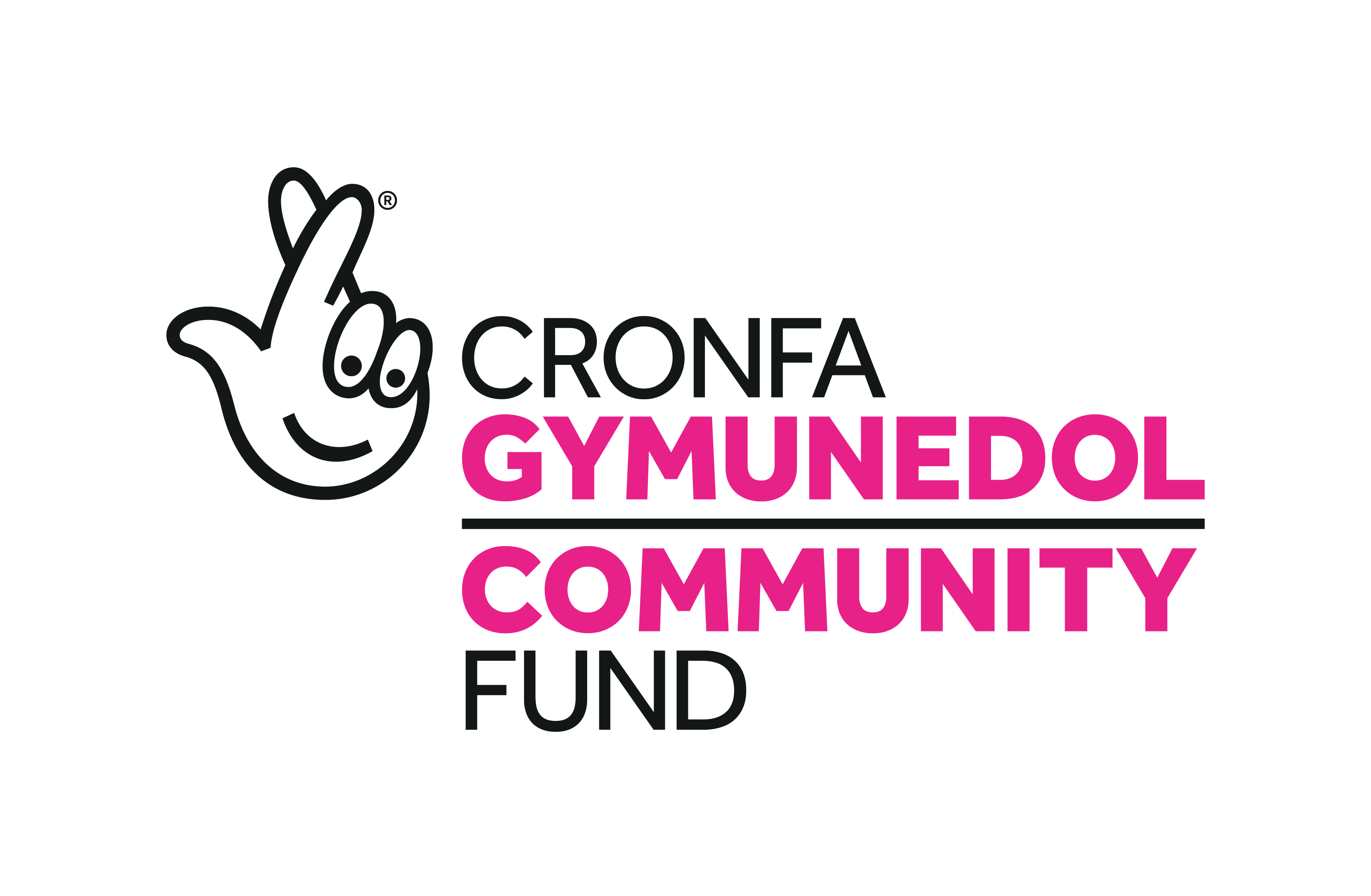 The National Lottery Community Fund Blog